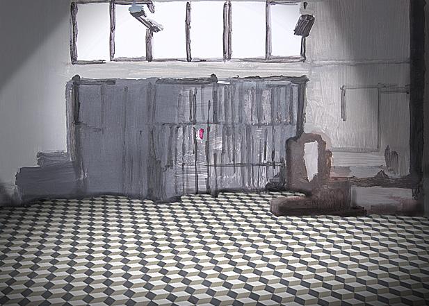 Mosaic-del-Sur_simulation8_carreaux_ciment_granito