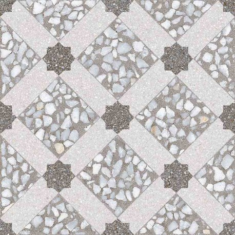 carrelage-decor-porphyre-ar0211016
