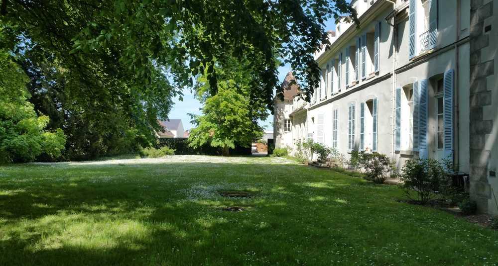 The-au-chateau_Essonne_Florence_Des-coeurs-des-anges-pour-Aymeric