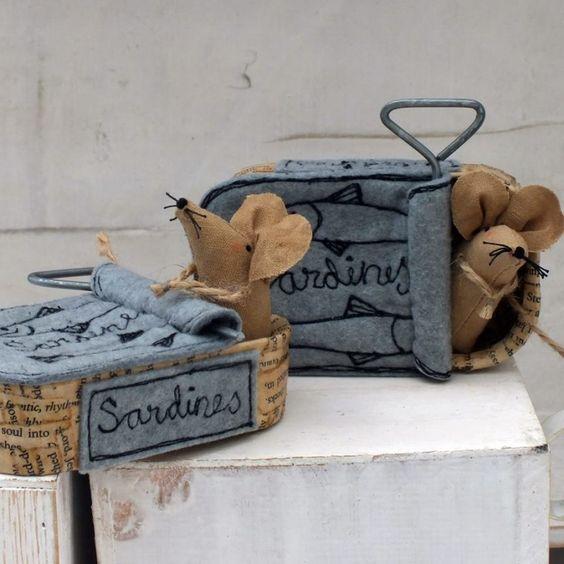 souris_lits_boites_sardines_LaBastidane