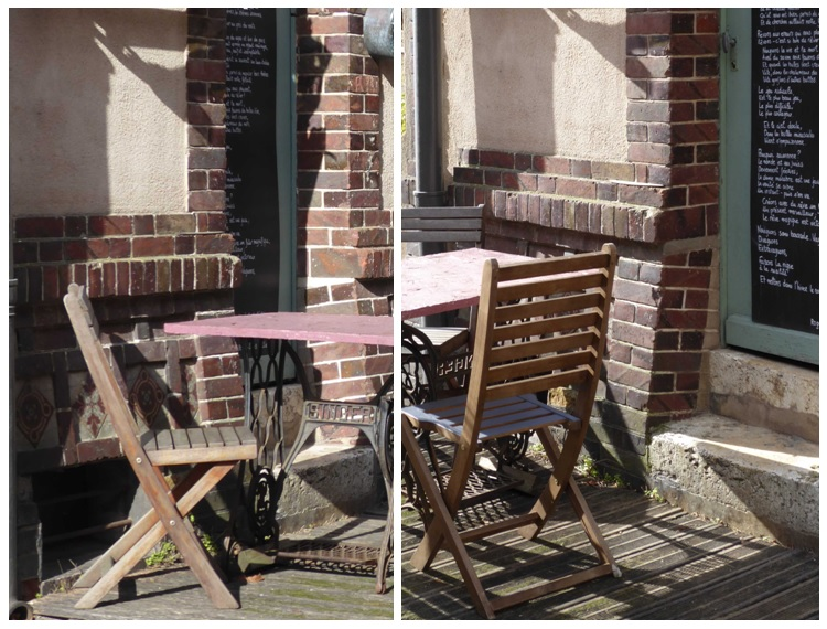 Tables_terrasse_café_MAC_Chartres