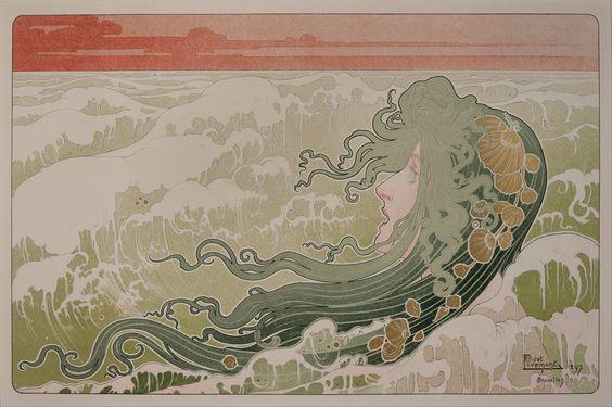 VAGUE-the-wave-henri-privat-livemont_1897