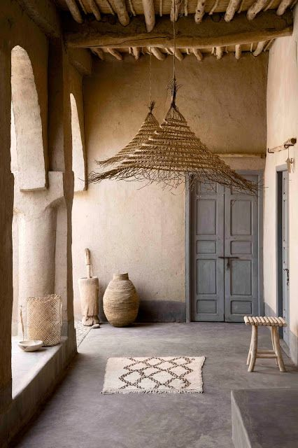 abat-jour-patio-Maroc-Pinterest-Atelierrueverte-Blogspot-fr