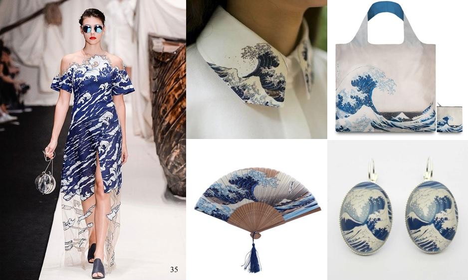 mode-accessoires-vague-bleue-hokusai