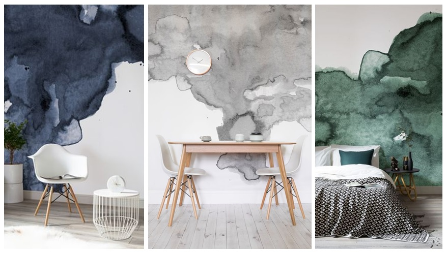 deco_murs_aquarelle_muralswallpaper-com