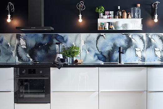 ikea-lysekil-vaggplattor_credence_cuisine