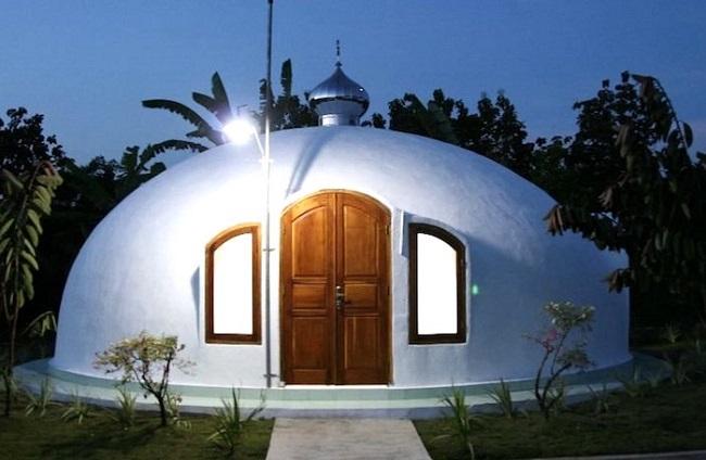 maison_ronde_Dome-house-mini-maison-japonaise-4