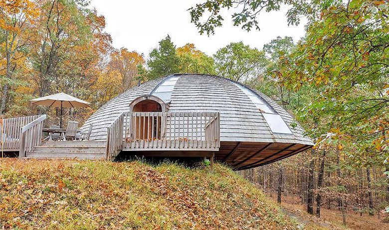 maison_ronde_Domespace_Canaan-Road-Dome-Home