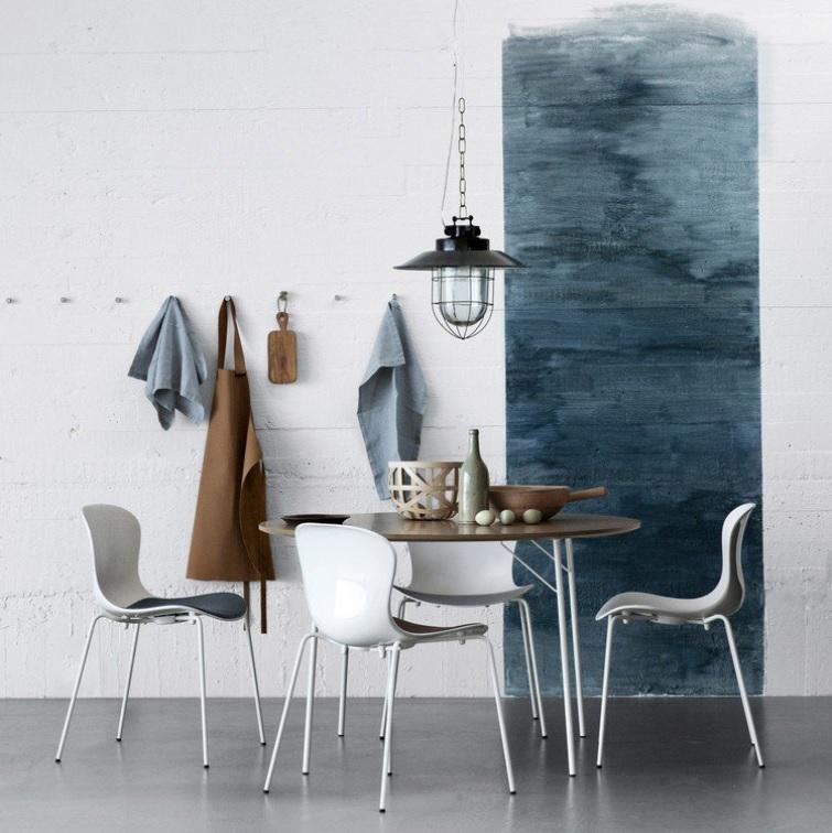 mur_peinture_eau_ambiance_scandinave_bleu_blanc
