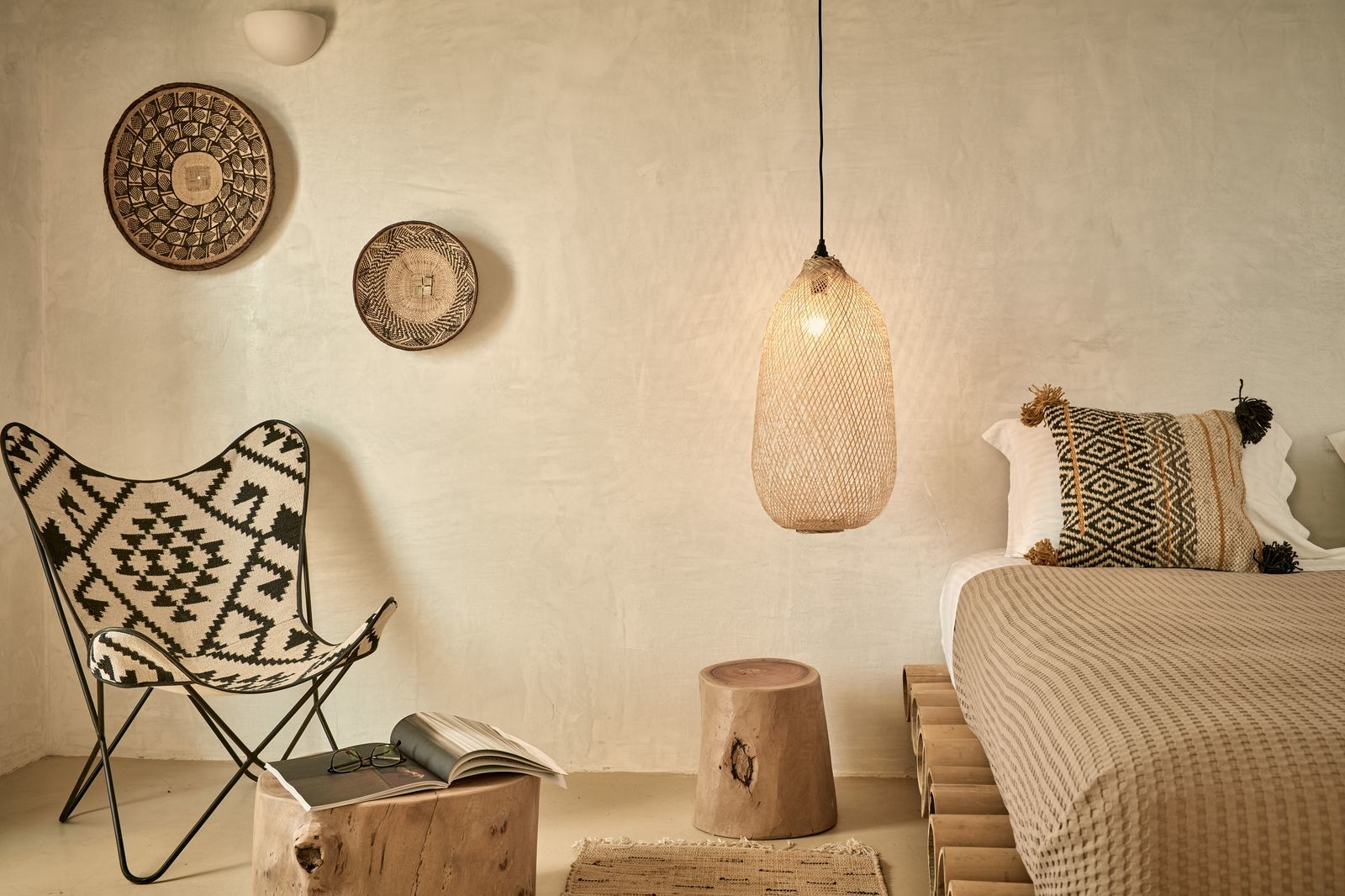 Ambiance-ethnic-chic_Naxian-collection-hotel-Grece_Planete-deco