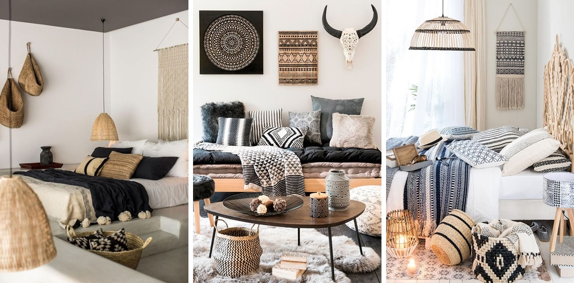 Ambiance-ethnic-chic_decoAtouslesetages