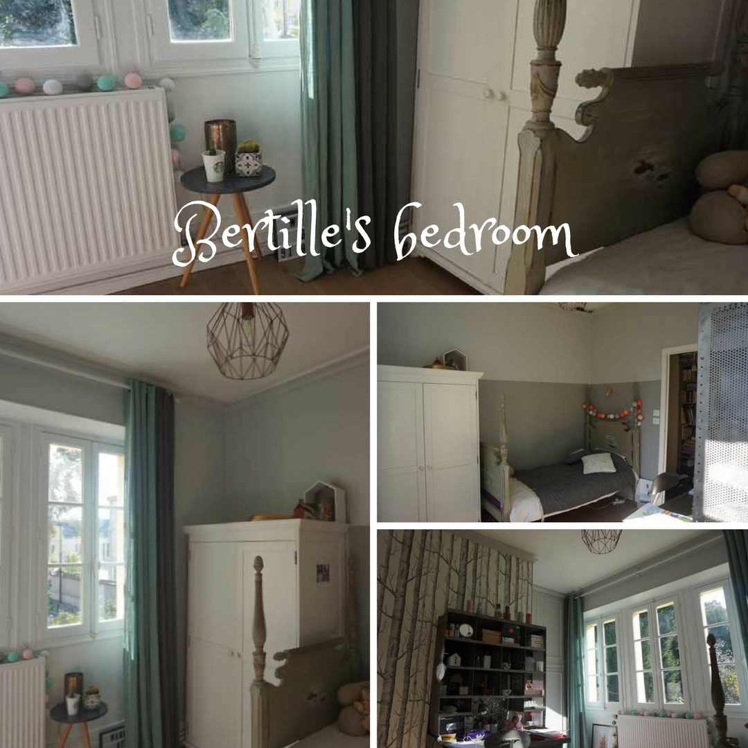 Atouslesetages_coaching_deco_Bertille's_bedroom