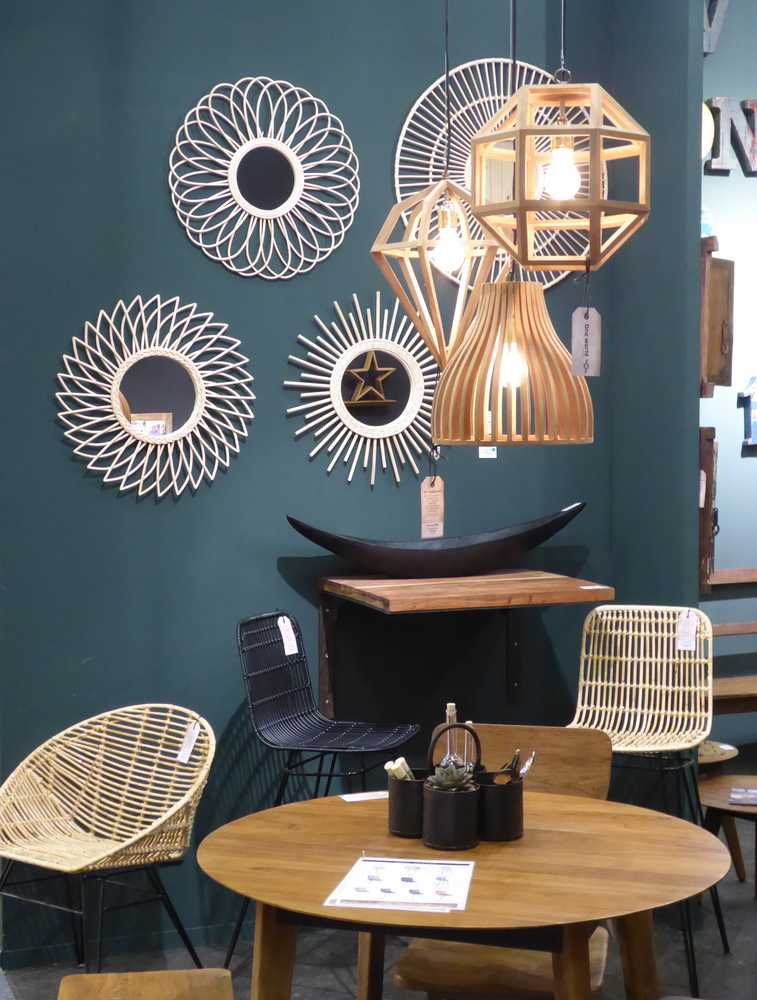 M&O_2017-09_ambiance_One-World-interiors_Pays-bas