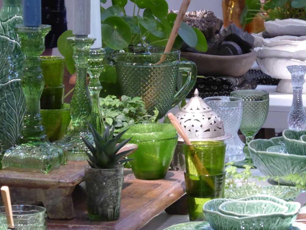 M&O_2017-09_ambiance_Van-verre_Pays-bas