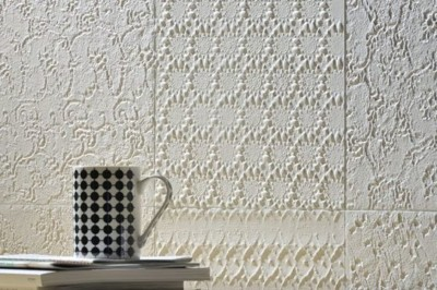 carreaux_relief_blanc_patchwork