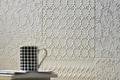 carreaux_relief_blanc_patchwork