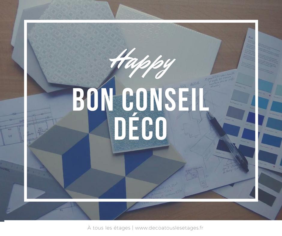 À-tous-les-étages_Bon-Conseil-deco-agencement_decorateur_Boulogne_92100