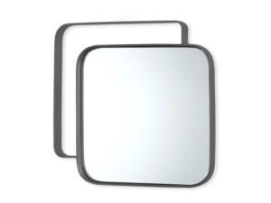 miroir-carre-design-31cmx31cm-romy-Delamaison