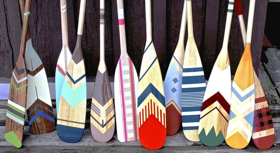 Pinterest_Ropesandwoods_hand-painted-paddles