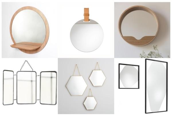 selection_miroirs_pour_lave-mains_Atouslesetages_conseil-deco