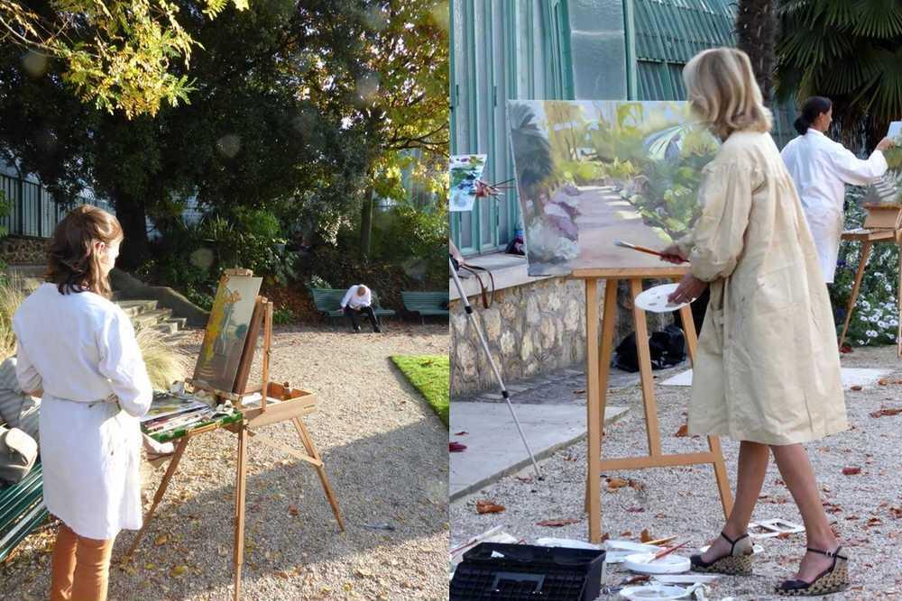 peinture_serres-d-Auteuil_2017-10_atelier1
