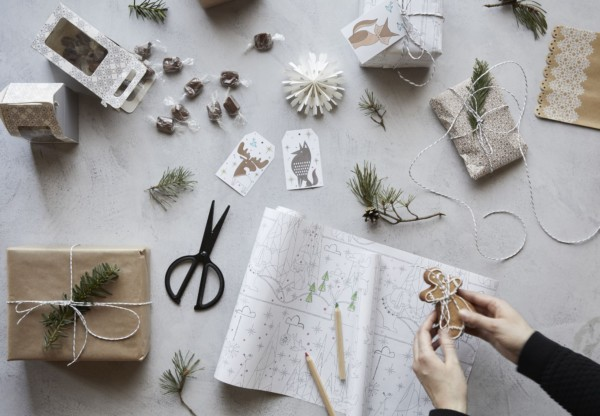 Noel_IKEA_noel-se-veut-creatif-chez-ikea-avec-ces-accessoires-diy_5955102