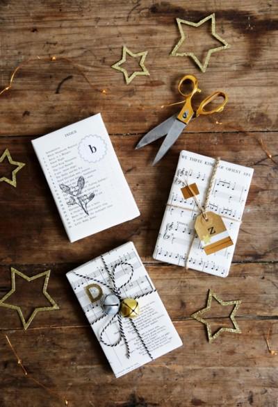 Noel_de-jolis-paquets_Papermash_CM