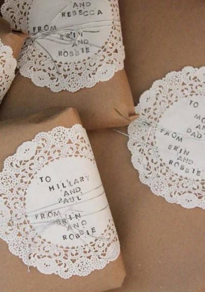 Noel_emballage_cadeau_dentelle