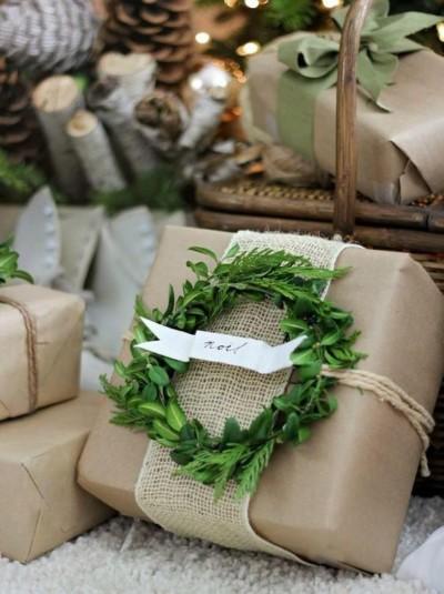 emballage_cadeau_couronne_Pinterest_Deavita
