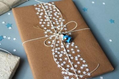 emballage_cadeau_etoiles_Pinterest_cocondecoration