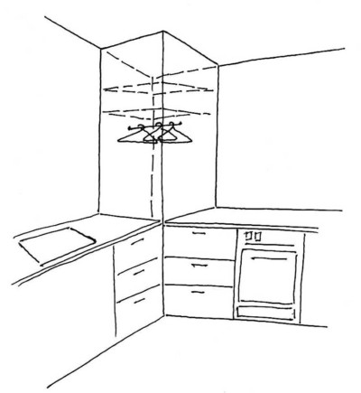 Atouslesetages_conseil_agencement_cuisine_angle_placard_chambre