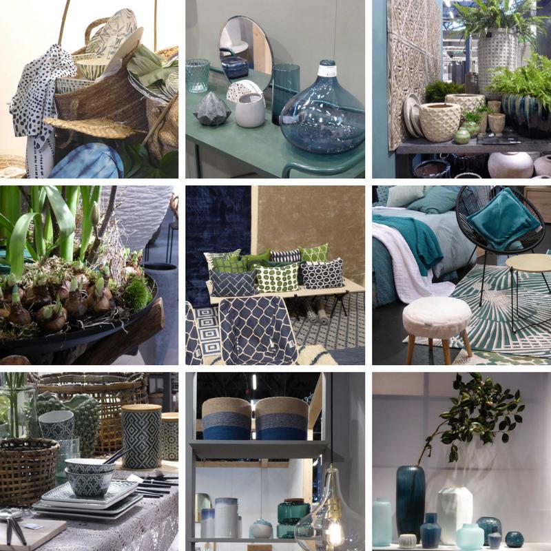 Atouslesetages_conseil-deco_MO18_selection-vert-bleu