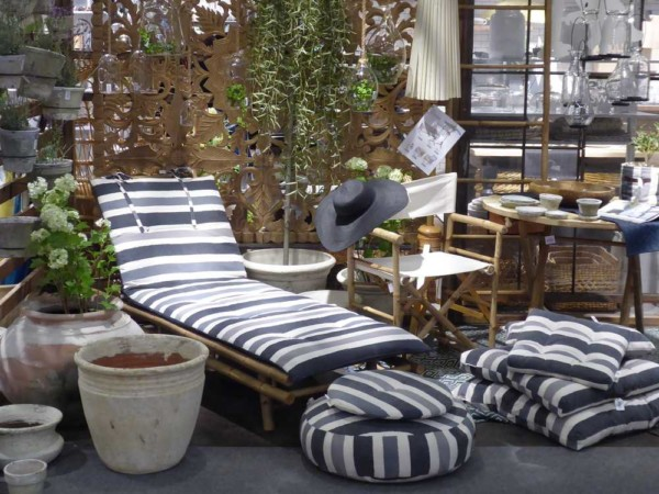Atouslesetages_MetO_2018-01_Affari-of-Sweden_mobilier_outdoor