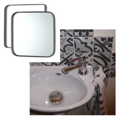 Atouslesetages_conseil-deco_WC_lave-mains_carrelage_ciment_miroir