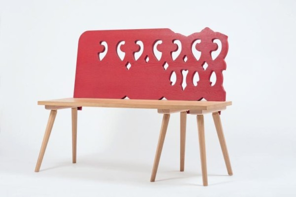 banc_Alsace_rouge_Philippe-Riehling