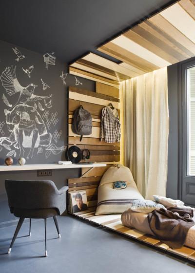 chambre-ado-par-Pilar-Mas-et-Béatrice-Ravell_2