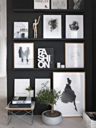 etagere-photo-cimaise-ikea-mosslanda-hack-idee-detournement-deco-8