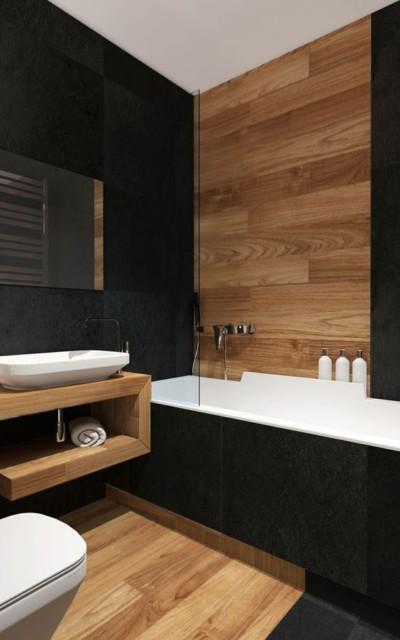 salle-de-bain-design-noir