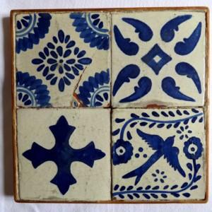 dessous-de-plat_carrelage_carreaux-mexicains-azulejos_DIY_Atouslesetages_conseil-deco_Boulogne