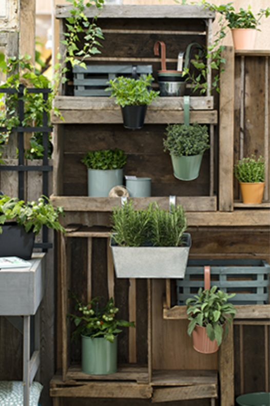 3-avaliable30march_balconyplanters_sostrenegrene_outdoorliving