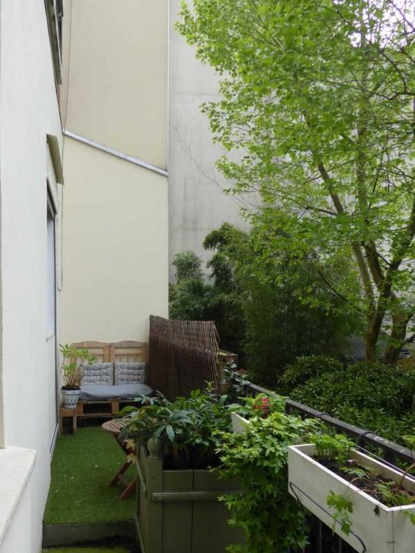 APRES_balcon_Atouslesetages_conseil_deco_Boulogne_92100