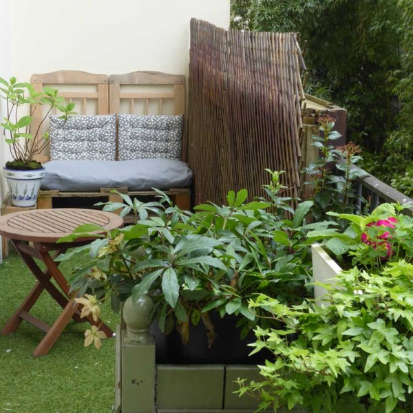 Terrasse_recup_Atouslesetages_conseil_deco