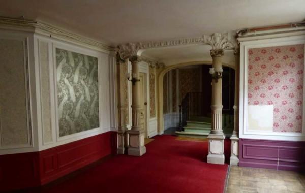 Hall_immeuble_art_nouveau_2017_Atouslesetages_1
