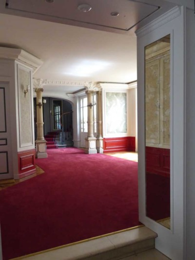 Hall_immeuble_art_nouveau_2018_Atouslesetages_46