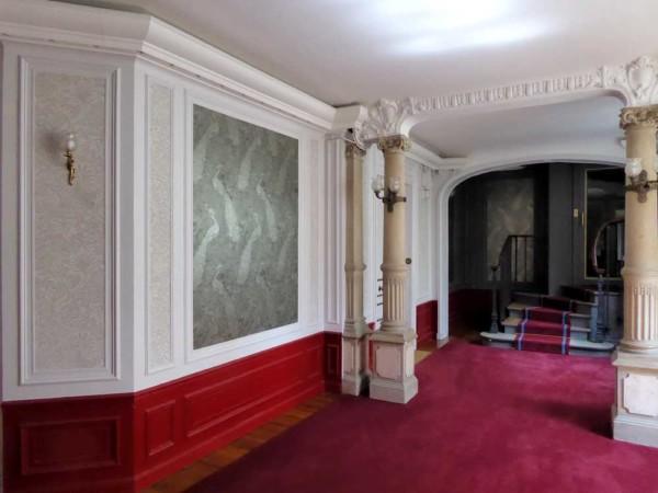 Hall_immeuble_art_nouveau_2018_Atouslesetages_54