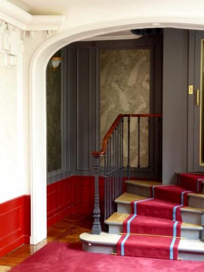 Hall_immeuble_art_nouveau_2018_Atouslesetages_55