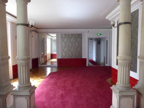 Hall_immeuble_Art-nouveau_Atouslesetages_conseil-deco_59