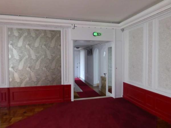 Hall_immeuble_Art-nouveau_Atouslesetages_conseil-deco_63
