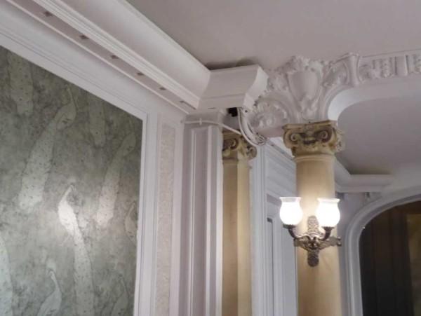 Hall_immeuble_Art-nouveau_Atouslesetages_conseil-deco_65