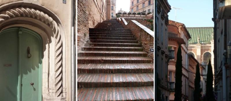 Atouslesetages_Montauban_vieille_ville
